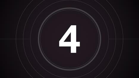 Motion-black-digital-film-countdown-1