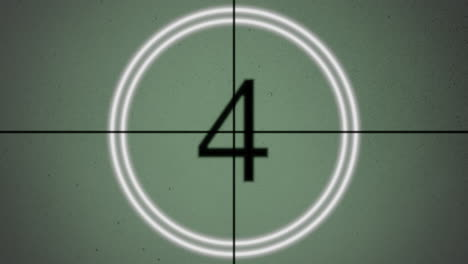 Motion-black-digital-film-countdown-3
