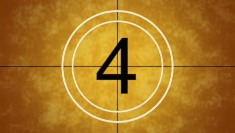 Motion-Schwarz-Digitalfilm-Countdown-2