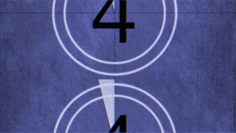 Motion-retro-film-countdown-in-80-and-90s-style-11