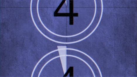 Cuenta-Regresiva-De-Película-Retro-En-Movimiento-En-Estilo-De-Los-80-Y-90-11