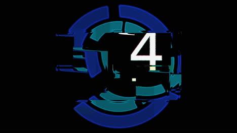 Motion-Blue-Cuenta-Regresiva-De-Película-Digital-En-Estilo-Moderno-4