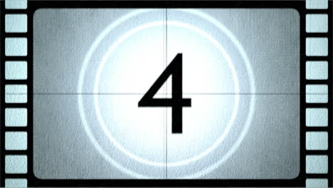Motion-Blue-Digital-Film-Countdown-Im-Modernen-Stil-5