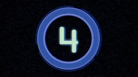 Motion-Blue-Cuenta-Regresiva-De-Película-Digital-En-Estilo-Moderno-6