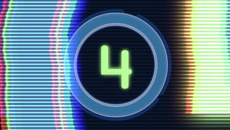 Motion-blue-digital-film-countdown-in-modern-style-7