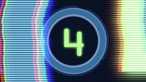 Motion-Blue-Cuenta-Regresiva-De-Película-Digital-En-Estilo-Moderno-7