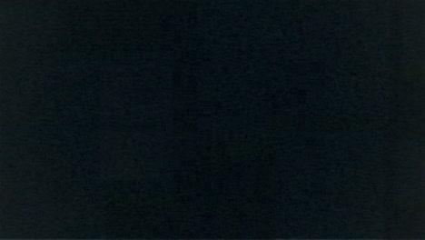 Motion-Blue-Cuenta-Regresiva-De-Película-Digital-En-Estilo-Moderno-8