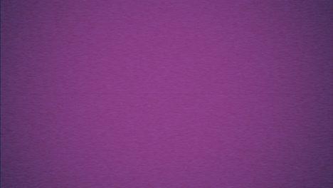 Motion-Purple-Cuenta-Regresiva-De-Película-Digital-En-Estilo-Moderno-