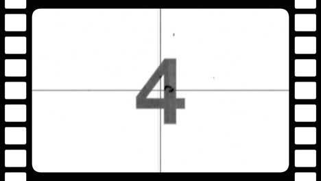Cuenta-Regresiva-De-Película-Retro-En-Movimiento-En-Estilo-80-Y-90