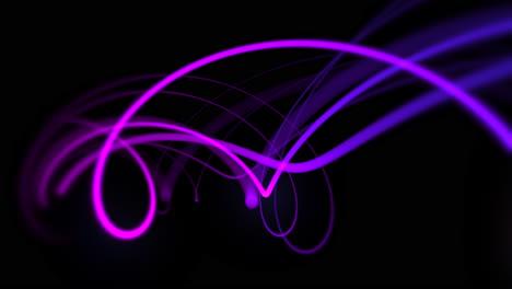 Líneas-De-Movimiento-Con-Fondo-Abstracto-57