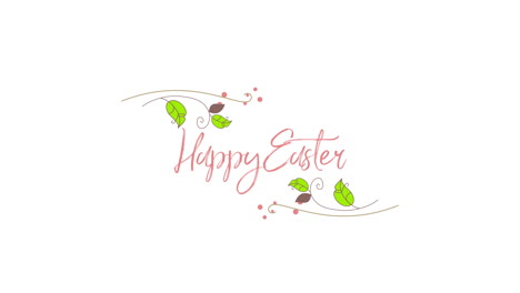 Happy-Easter-text-on-white-background-3