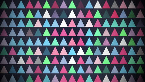 Motion-colorful-triangles-pattern-1