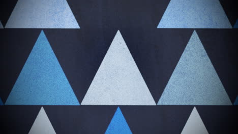 Motion-colorful-triangles-pattern-2