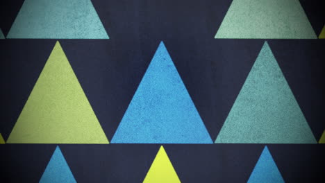 Motion-colorful-triangles-pattern-4