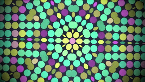 Motion-colorful-dots-pattern-3