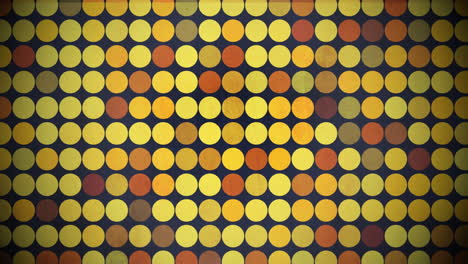 Motion-colorful-dots-pattern-5