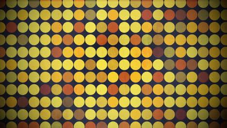 Bewegung-Bunte-Punkte-Muster-5