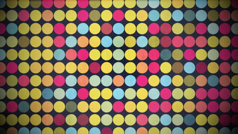 Motion-colorful-dots-pattern-6