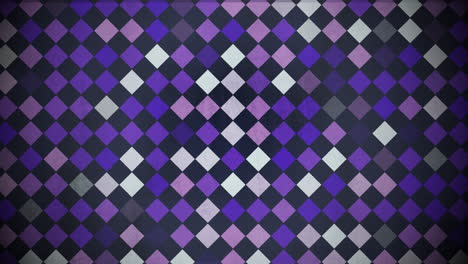 Motion-colorful-squares-pattern