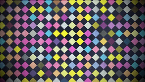 Motion-colorful-squares-pattern-1