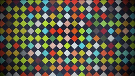 Motion-colorful-squares-pattern-2