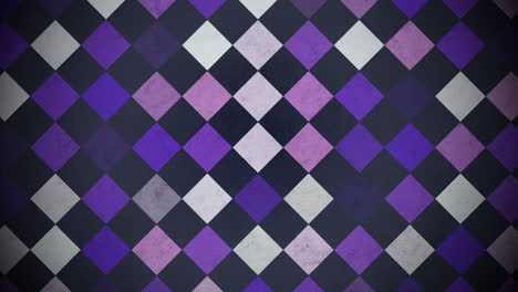 Motion-colorful-squares-pattern-3