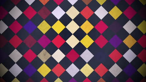 Motion-colorful-squares-pattern-5
