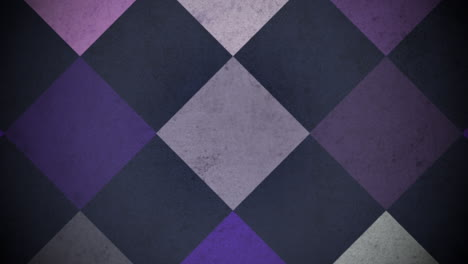 Motion-colorful-squares-pattern-6