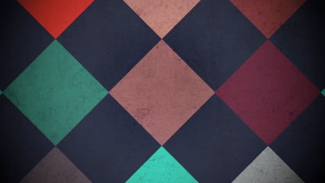 Motion-colorful-squares-pattern-7