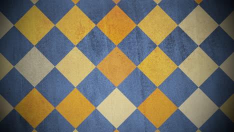 Patrón-De-Cuadrados-De-Colores-De-Movimiento-11