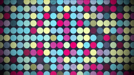 Motion-colorful-dots-pattern-8