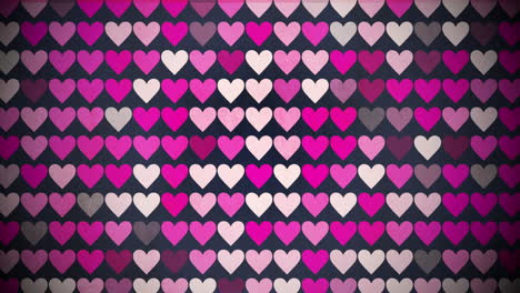 Motion-colorful-hearts-pattern-1