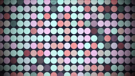 Motion-colorful-dots-pattern-9