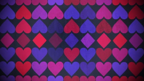 Motion-colorful-hearts-pattern-14