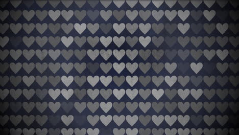 Motion-colorful-hearts-pattern-15