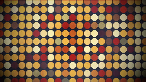 Motion-colorful-dots-pattern-13