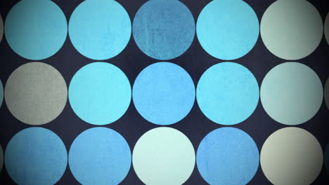 Motion-colorful-dots-pattern-10