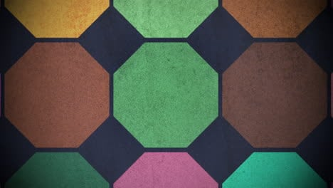 Motion-colorful-dots-pattern-17