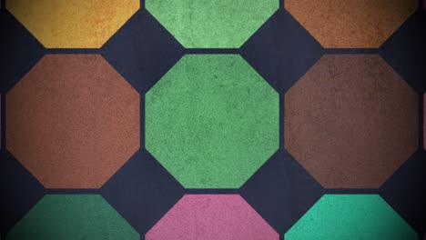 Bewegung-Bunte-Punkte-Muster-17