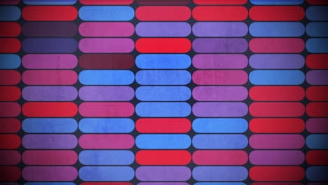 Motion-colorful-geometric-shape-pattern-1