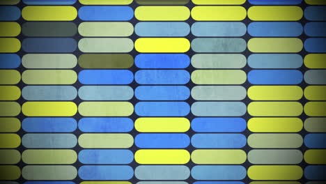 Motion-colorful-geometric-shape-pattern-2