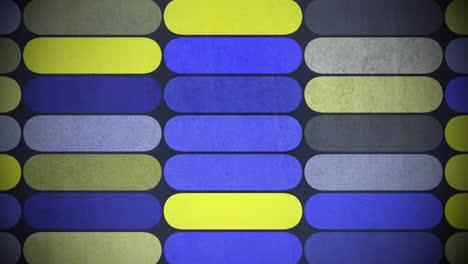 Motion-colorful-geometric-shape-pattern-7