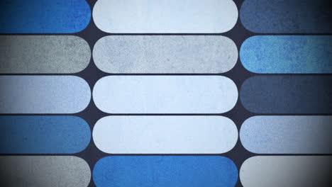 Motion-colorful-geometric-shape-pattern-8