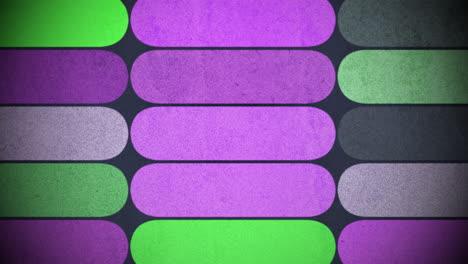 Motion-colorful-geometric-shape-pattern-10