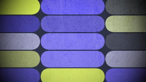 Motion-colorful-geometric-shape-pattern-11