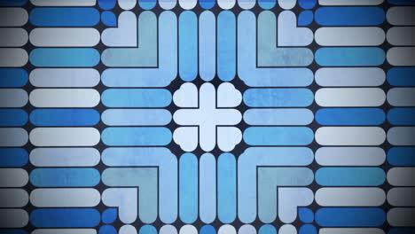 Motion-colorful-geometric-shape-pattern-12