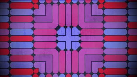 Motion-colorful-geometric-shape-pattern-13