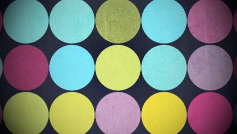 Bewegung-Bunte-Punkte-Muster-19