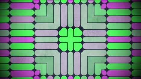Motion-colorful-geometric-shape-pattern-15