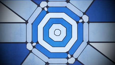 Motion-colorful-geometric-shape-pattern-16